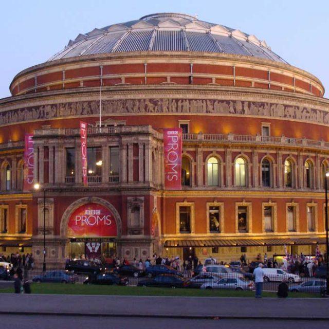 Visiting London in England   englandrover com