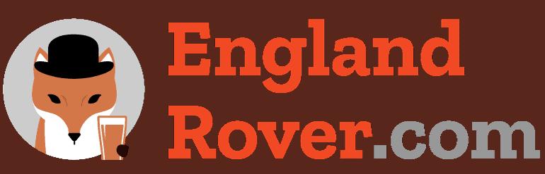 englandrover.com