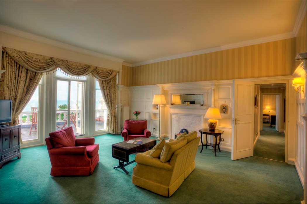 The Grand Hotel Eastbourne Englandrover Com