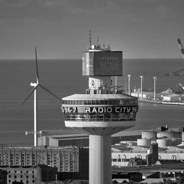 Visiting Liverpool in Merseyside | englandrover com